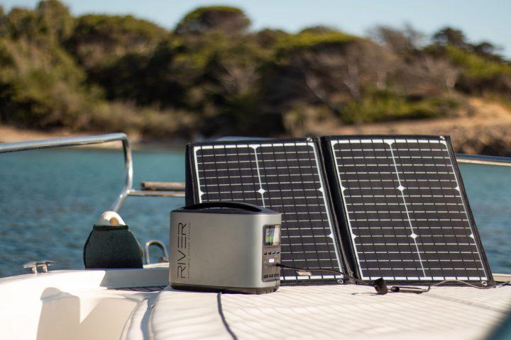 kit_solaire-aseenergy-13