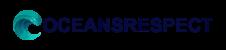 oceansrespect logo