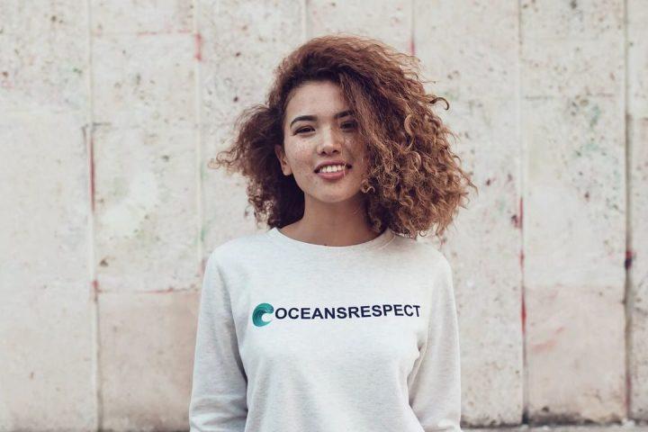 oceansrespect_partenaire